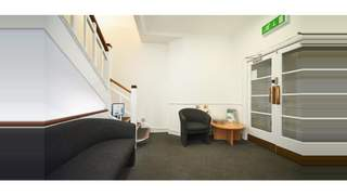 Primary Photo of 8-9 Talbot Court, London London, EC3V 0BP