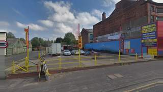 Primary Photo of 745-753 Ashton Old Road, Openshaw, Manchester, Greater Manchester