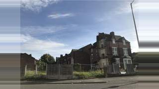 Primary Photo of 309 Dickenson Road, Manchester, M13 0NR