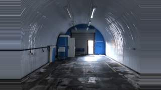 Primary Photo of Arch 18