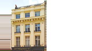 Primary Photo of 22, Conduit Street, Greater London, W1S 2BL