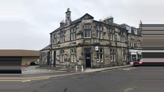 Primary Photo of Hunter Street, 38, Kirkcaldy - KY11ED