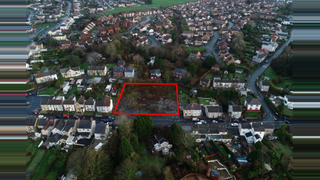 Primary Photo of Development Site, Llwynhendy Road, Llwynhendy, Llanelli, SA14 9HR