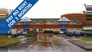 Primary Photo of At Unit 3A (6), St Helens Technology Campus, Waterside Court, St Helens, WA9 1UA