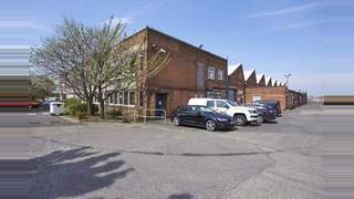 Primary Photo of Birtley Business Centre - Offices