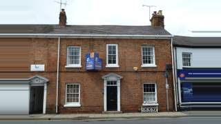 Primary Photo of 29-29A Henley Street, Stratford-upon-Avon, Stratford-upon-Avon, CV37 6QW