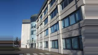 Primary Photo of Pentagon House, Sir Frank Whittle Road, Derby, DE21 4XA