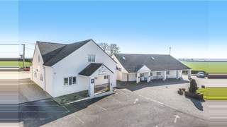 Primary Photo of West Camel, Yeovil, Somerset, BA22 7RA