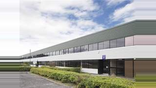 Primary Photo of 6&7, Maxwell Square, Brucefield Industrial Estate, Livingston, EH54 9BL