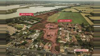 Primary Photo of Former Timber Yard, Basin Road, Heybridge Basin, Maldon, Essex