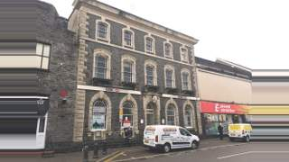 Primary Photo of 55 Cardiff Street, Aberdare CF44 7DP