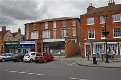 Primary Photo of Newland St, Witham, Essex CM8