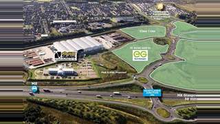 Primary Photo of Heartlands Business Park, J4AM8, Whitburn, EH47 0LL
