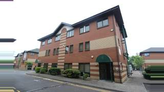 Primary Photo of Apex Court, Woodlands, Bradley Stoke, Bristol, South Gloucestershire BS32 4JT