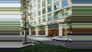 Primary Photo of 40 Bank Street, 1 Canada Square, Canary Wharf, London E14 5AB