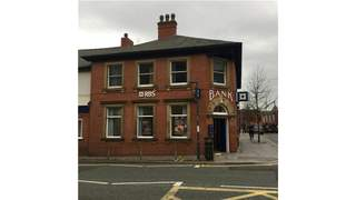 Primary Photo of 32 High Street, Prescot Knowsley, L34 6HQ