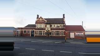 Primary Photo of 41 Black Lake, West Bromwich, B70 0PE