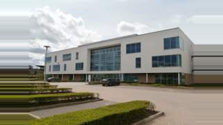 Primary Photo of Rainton Bridge Business Park, Houghton Le Spring, Sunderland, DH4 5QY