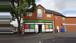 Primary Photo of Oakhill Stores Ltd
