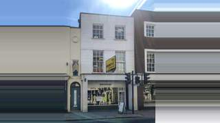 Primary Photo of Unit 1, 28-31 High Street, Wimbledon Village, SW19 5BY