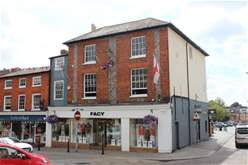 Primary Photo of 25-31, Market Place, Henley-on-Thames, RG9 2AA
