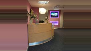 Rossway Business Centre, Wharf Approach, Aldridge Primary Photo