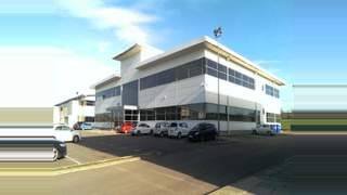 Primary Photo of Unit 2a, Whitehouse Office Park, Peterlee, County Durham, SR8