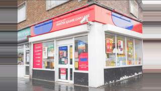 Primary Photo of Convenience Store, 2/2a Fewster Square, Leam Lane