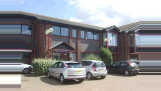 Primary Photo of Gateway House, 5 Highpoint Business Village, Henwood, Ashford, Kent, TN24 8DH