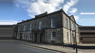 Primary Photo of Little Bolton Town Hall, St Georges Street, Bolton, BL1 2EN