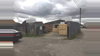 Primary Photo of Sapcote Road Industrial Estate, Burbage, Hinckley LE10 2AU