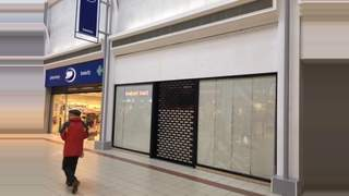 Primary Photo of 30, One Stop Shopping Centre, Walsall Road, Birmingham B42 1AA