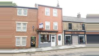 Primary Photo of 70 A/B Newgate Street, Morpeth