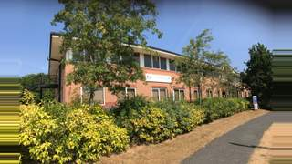Primary Photo of Ground Floor Sycamore House, Ellesmere Port, CH65 9HQ