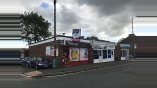 Primary Photo of 97 Haughton Green Road, Denton, Manchester M34 7GR