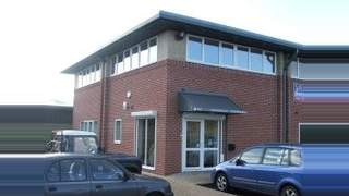 Primary Photo of Commercial Chambers, 12A Newent Business Park