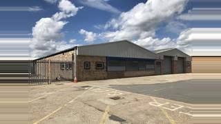 Primary Photo of Unit H Seacroft Industrial & Trade Park, Leeds LS14 2AQ