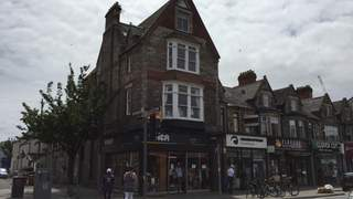 Primary Photo of Albany Road, Cardiff CF24 3RQ