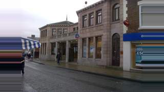 Primary Photo of 9-13 Castle Street, MACCLESFIELD, SK11