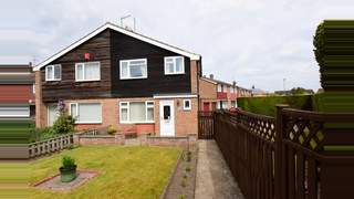 Primary Photo of Penhill Ct, Northallerton DL7 8ST