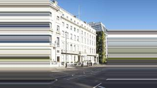 Primary Photo of 118 Piccadilly, W1J 7NW