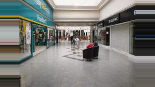 Primary Photo of Unit 53-54 Ankerside Shopping Centre, B79 7LG