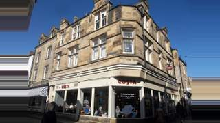 Primary Photo of 1A Meal Market, Hexham NE46 1NF