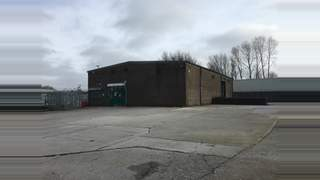 Primary Photo of 73 Crabtree Lane, Clayton Industrial Estate, Manchester, M11 1BR