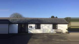 Primary Photo of Allet Barns Business Centre, Little Chywoon Farm, Truro TR4 9DL