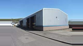 Primary Photo of Farfield Industrial Estate, Hillfoot Road, Sheffield, S3 8AA