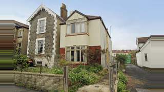 Primary Photo of 49, Egerton Road, Bishopston, Bristol, BS7 8HN