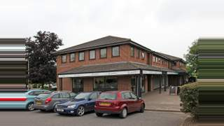 Primary Photo of 6A, The Burdwood Centre, Station Road, Thatcham, RG19 4YA