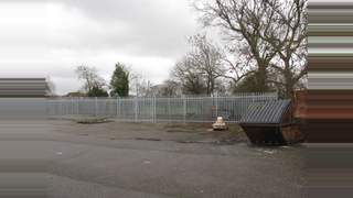 Primary Photo of Station Road Industrial Estate, Hailsham, East Sussex, BN27 2EY