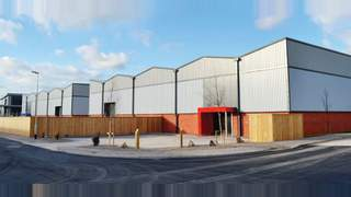 Primary Photo of Unit 8 Mandale Business Park, Durham, DH1 1TH